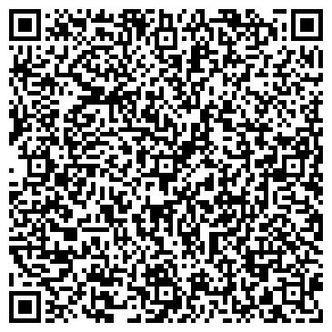 QR-код с контактной информацией организации Югметэкспорт, ООО