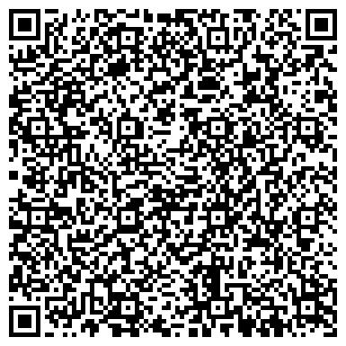 QR-код с контактной информацией организации Днепромет 2006, ООО