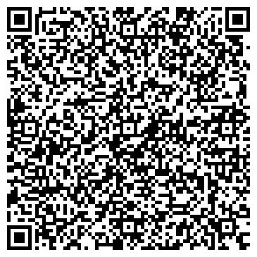 QR-код с контактной информацией организации НПО МЕТСТИЛ, ООО