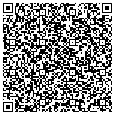 QR-код с контактной информацией организации Литейный завод БиК, ООО