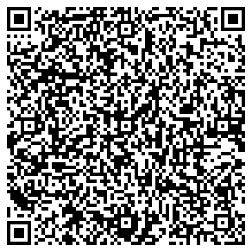 QR-код с контактной информацией организации Аврора 2000, ЧП