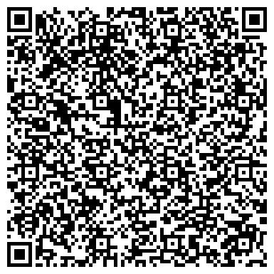 QR-код с контактной информацией организации Токмакская ферросплавная компания, ООО
