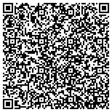 QR-код с контактной информацией организации Днепрохимпром, ЧП