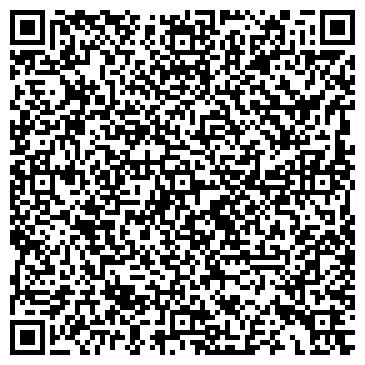 QR-код с контактной информацией организации Титан Трейд, ООО