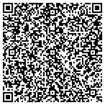 QR-код с контактной информацией организации Укрметгрув, ЧП