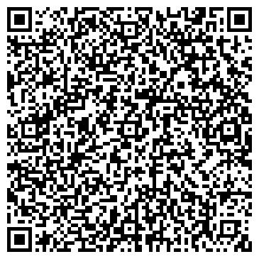 QR-код с контактной информацией организации Александр Владимирович, ЧП