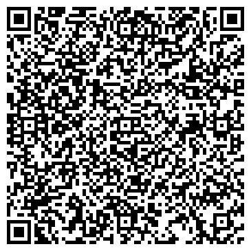 QR-код с контактной информацией организации Укр Торг Металл, ООО