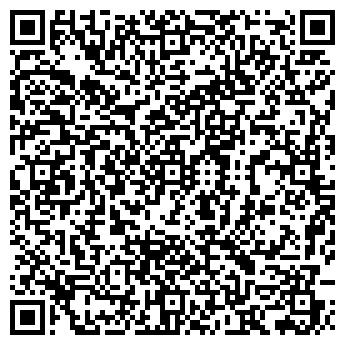 QR-код с контактной информацией организации ИП Тонюк И. И.