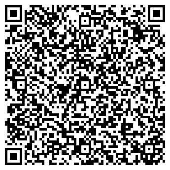 """QR-код с контактной информацией организации ООО """"Укрпромресурсы"""""""