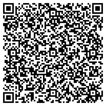 QR-код с контактной информацией организации OOO «Промлит»