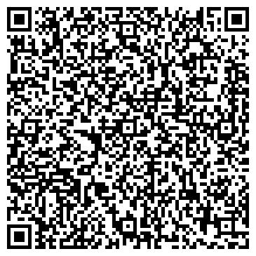 QR-код с контактной информацией организации «Auto-Rower»