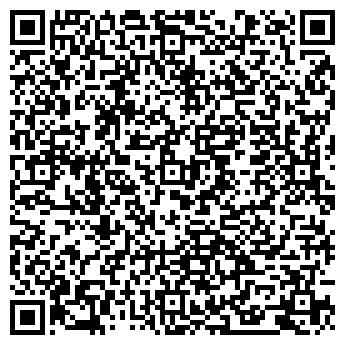 QR-код с контактной информацией организации Частное предприятие ЧП Буряк В. Г.