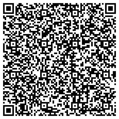 """QR-код с контактной информацией организации ЧП """"ЗИГЕР"""""""