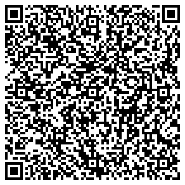 """QR-код с контактной информацией организации ООО """"Компания """"Укрметалтрейд"""""""