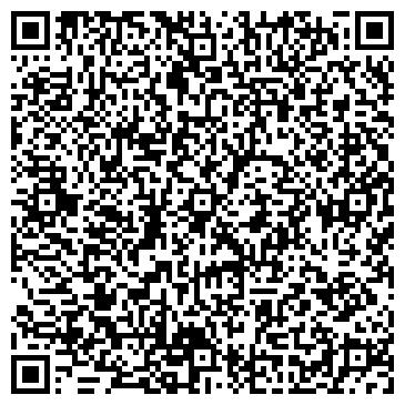 QR-код с контактной информацией организации ЧП ПКФ «Укрконтрактпром»