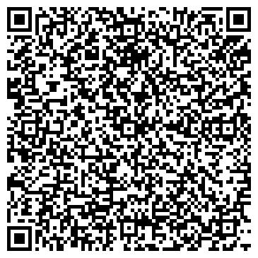 """QR-код с контактной информацией организации Частное акционерное общество ЧАО ПО """"Стальканат-Силур"""""""