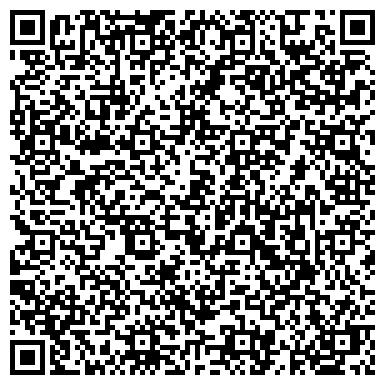 """QR-код с контактной информацией организации ООО ПКП """"Украинская Южная компания"""""""