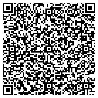 QR-код с контактной информацией организации Частное предприятие Китов А. С.