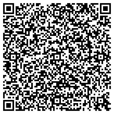QR-код с контактной информацией организации Частное акционерное общество ОДО «Завод Метиз»