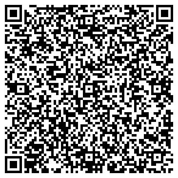 QR-код с контактной информацией организации ЧНПП «Виктори»