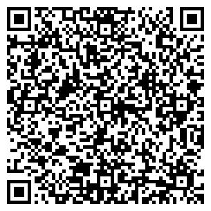 QR-код с контактной информацией организации Восток-Интер, ООО
