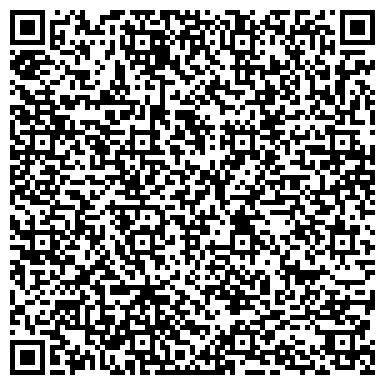 QR-код с контактной информацией организации Farrina Trade Company (Фаррина Трейд Компани), ТОО