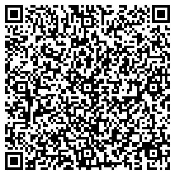 QR-код с контактной информацией организации Силантьев Ю.В., СПД