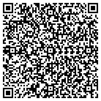 """QR-код с контактной информацией организации ООО """"ГИРМЕТ"""""""