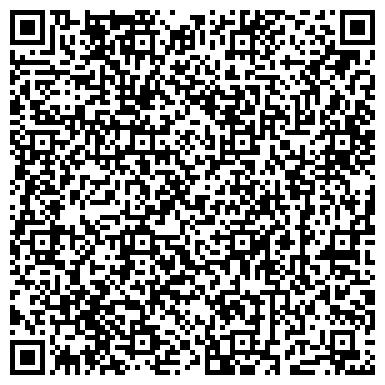 QR-код с контактной информацией организации Общество с ограниченной ответственностью Никопольский Завод Электросварных Труб