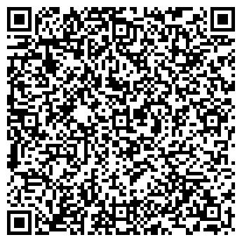 QR-код с контактной информацией организации Общество с ограниченной ответственностью фирма София