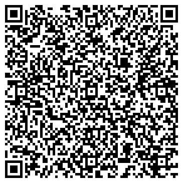 QR-код с контактной информацией организации ООО Сервис-Центр-Металл