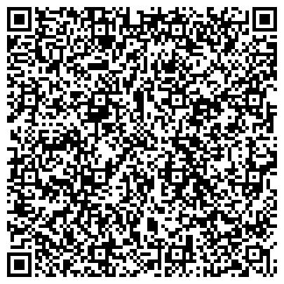 QR-код с контактной информацией организации Совместное предприятие Антрацитовский трубный завод СО «Славсант»