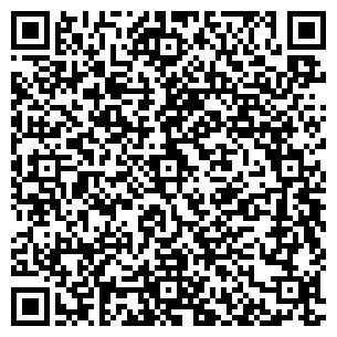 QR-код с контактной информацией организации Bautex (Баутекс), ТОО