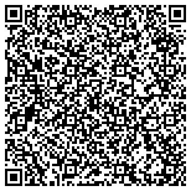 QR-код с контактной информацией организации Стройтяжмашгокметпласт, ТОО