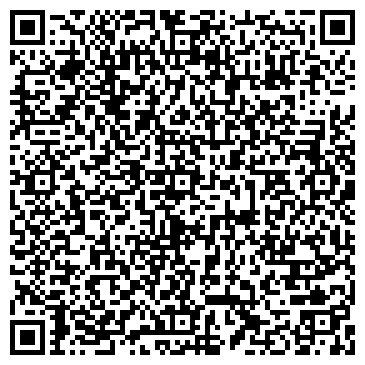 QR-код с контактной информацией организации WelTech (ВелТеч), ТОО