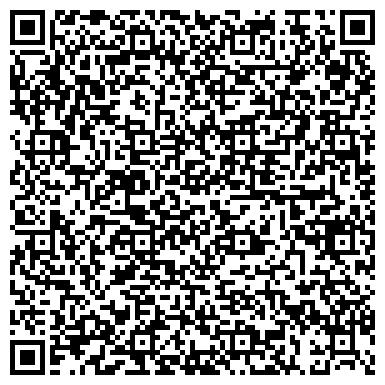 QR-код с контактной информацией организации Трубная продукция и запорная арматура, ТОО
