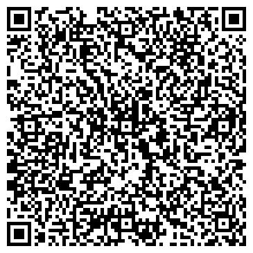 QR-код с контактной информацией организации ООО «Астра-трейдинг», Общество с ограниченной ответственностью