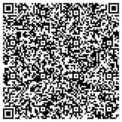 QR-код с контактной информацией организации КЗТА-Казахстанский Завод Трубопроводной Арматуры, ТОО