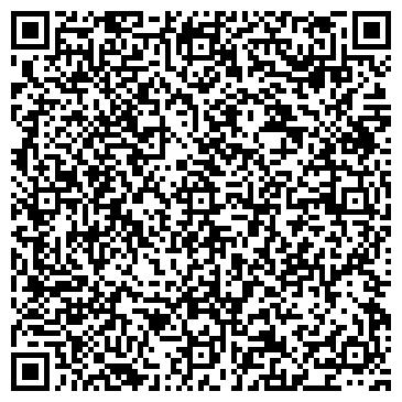QR-код с контактной информацией организации Нимкатерм Казахстан, ТОО