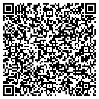 QR-код с контактной информацией организации ЦСК Ресурсы,ТОО
