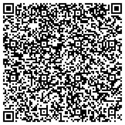 QR-код с контактной информацией организации Белонекс Берингс Трейдинг (Belonex Bearings Trading), ТОО
