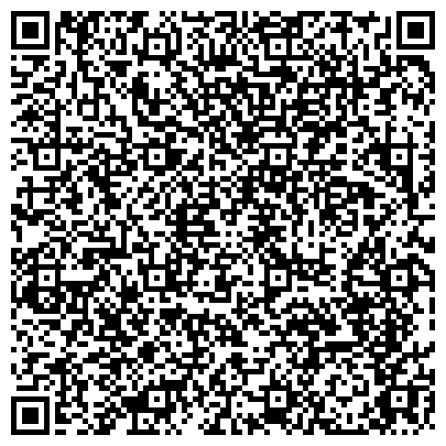 QR-код с контактной информацией организации ПЛАЗА МЕТАЛЛ ГРУПП, ТОО