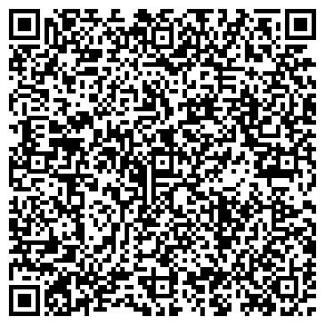 QR-код с контактной информацией организации Шебер Юг, ТОО