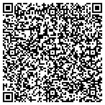 QR-код с контактной информацией организации Завод сантехизделий, ТОО