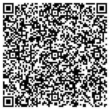 QR-код с контактной информацией организации K-Trade (К-Трейд), ТОО