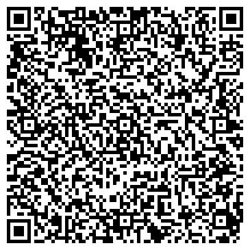 QR-код с контактной информацией организации Компания Джунгарские Ворота, ТОО