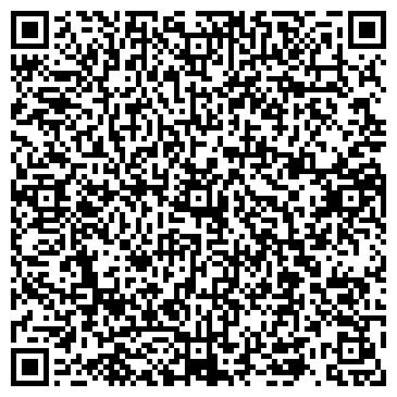 QR-код с контактной информацией организации Сем полиэкс, ТОО
