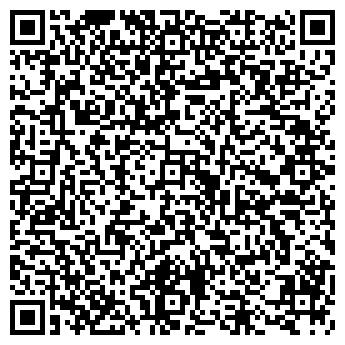 QR-код с контактной информацией организации Бидан, ТОО
