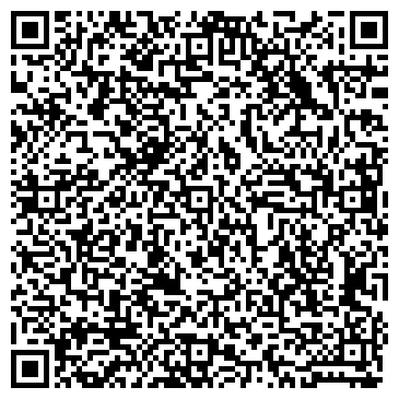 QR-код с контактной информацией организации Агрогазстрой пф, ТОО