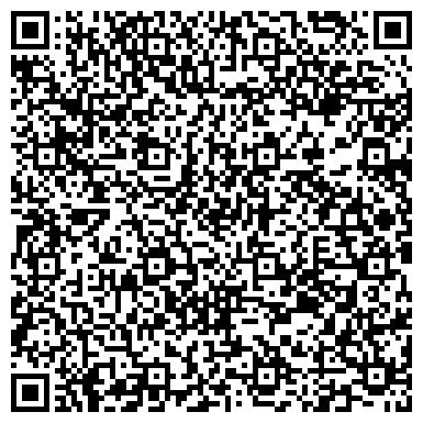 QR-код с контактной информацией организации Аль-Пари, ТОО